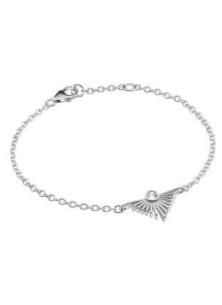 Lumoava Dawn armband L53200500000