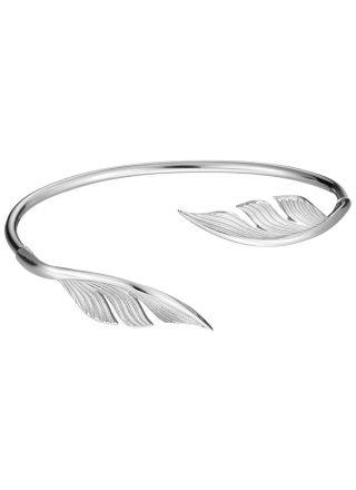 Lumoava Feather armband L5320800000