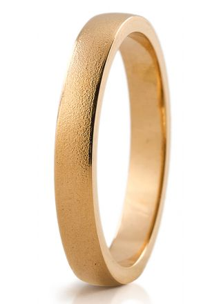 Lumoava Tender ring L72217800000