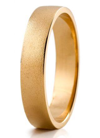 Lumoava Tender ring L72217810000