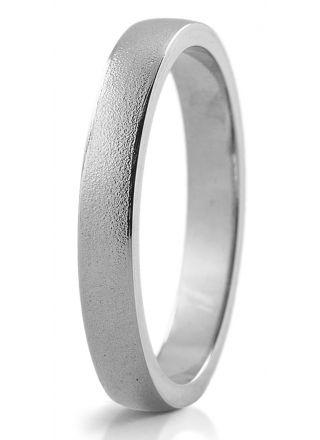 Lumoava Tender ring L82217800000