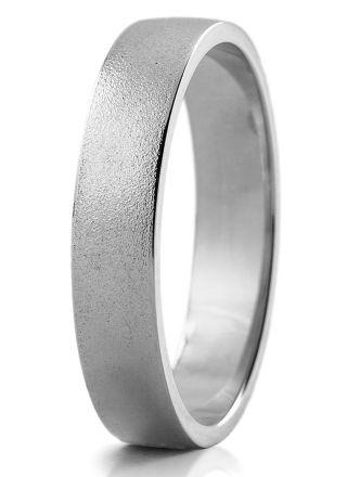 Lumoava Tender ring L82217810000