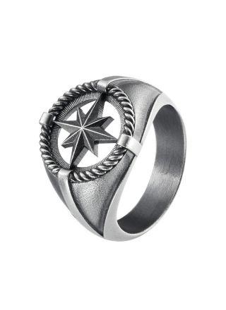 Lumoava Hope ring L52210100000