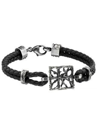 Lumoava Varjo armband L53205596000