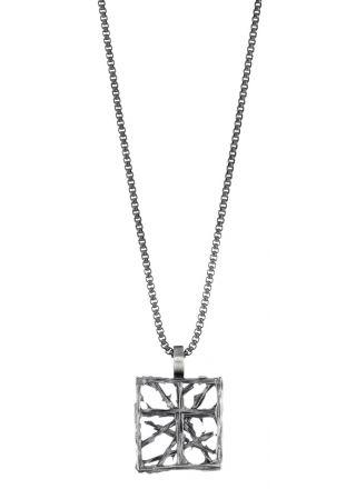 Lumoava Varjo halsband L56205529600