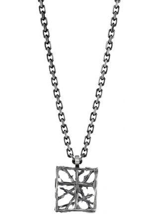 Lumoava Varjo halsband L56205596000