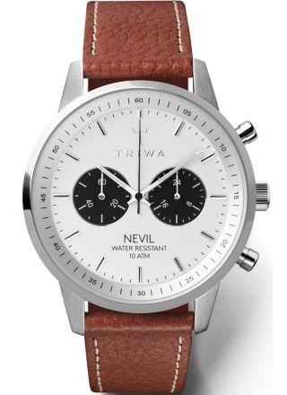 Triwa Raven Nevil NEST119-TS010212