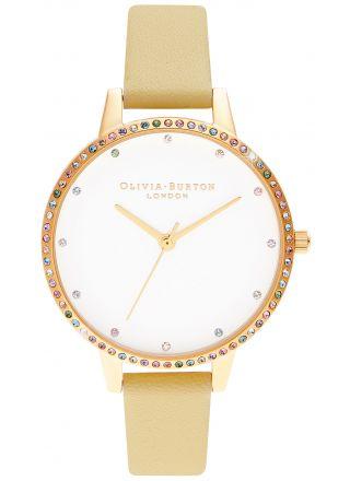 Olivia Burton Rainbow OB16RB20