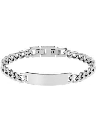 AALmark armband SB392-1645/20