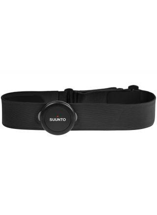 Suunto Smart Pulsband SS050579000
