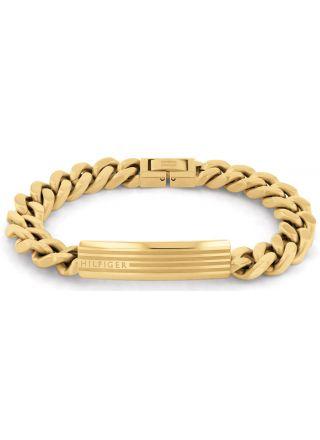 Tommy Hilfiger armband 2790346