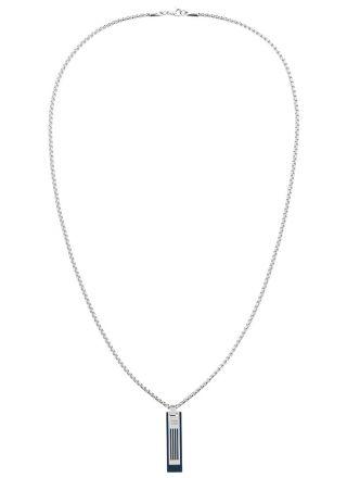 Tommy Hilfiger halsband 2790350