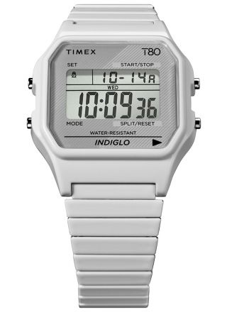 Timex T80 TW2U93700