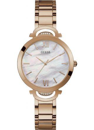 GUESS W1090L2 Opal