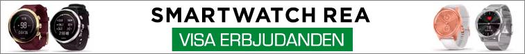 Smartwatch REA